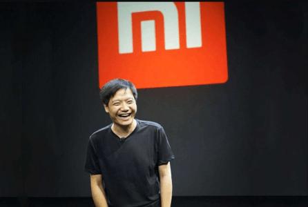Уже в этом месяце Xiaomi выпустит новый флагман по цене ниже $300