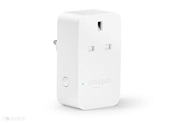 Amazon подготовила беспроводной сабвуфер Echo Sub и умную розетку Smart Plug с поддержкой Alexa