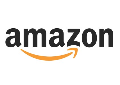Рыночная капитализация Amazon превысила $1 трлн