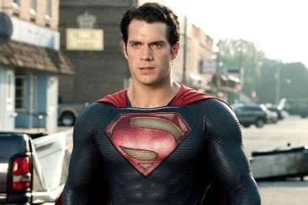 Hollywood Reporter: Генри Кавилл больше не будет играть «Супермена», так как Warner Bros. собирается перезапустить DC Cinematic Universe с более молодыми актерами