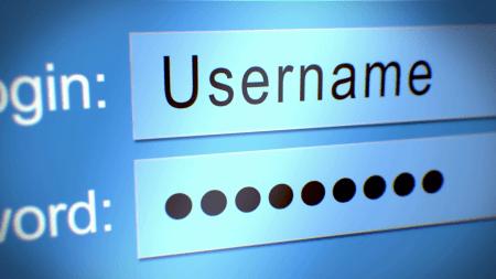 Правительство Калифорнии запретило производителям IoT-устройств использовать стандартные пароли