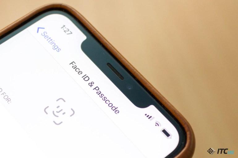 iPhone Xs и iPhone Xs Max - обзор смартфонов Apple