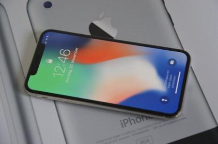 Стали известны цены на новые iPhone в Европе, за самый доступный 6,1-дюймовый iPhone попросят 799 евро