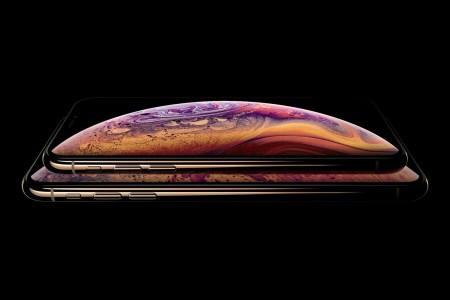 Минг-Чи Куо: 6,5-дюймовый iPhone Xs Max продается в 3-4 раза лучше 5,8-дюймовой модели iPhone Xs