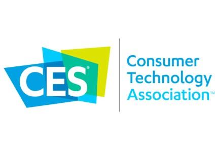 Украина на CES 2019: 8 стартапов смогут представить страну на выставке, приём заявок уже начался