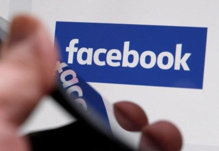 В Facebook признали, что недостаточно активно реагировали на попытки вмешательства в американские выборы