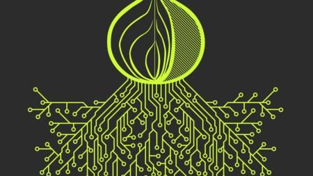 Анонимный браузер Tor появился на Android