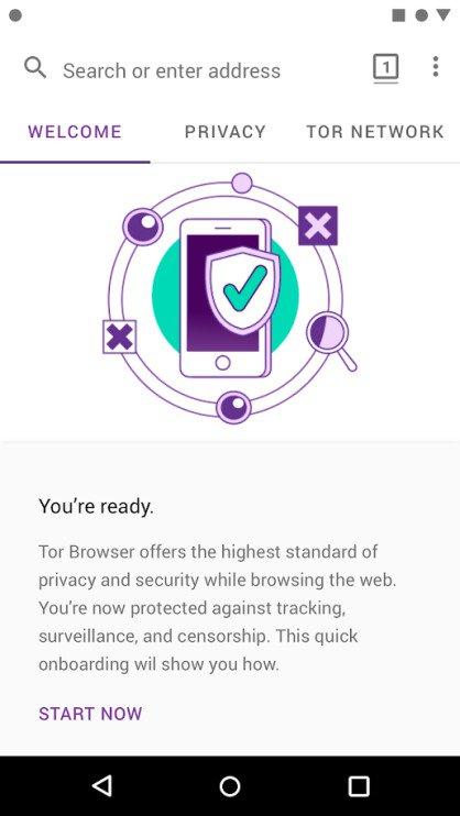 Браузер тор для android gidra браузер тор айфон gidra