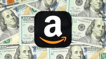 Amazon проводит масштабное расследование, связанное с участившимися случаями подкупа сотрудников