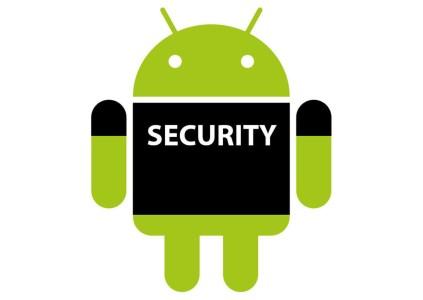 В новых контрактах Google потребует от производителей популярных Android-устройств выпускать регулярные обновления безопасности на протяжении 2 лет