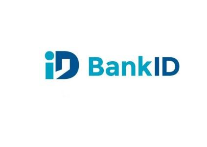 НБУ разрешил банкам открывать счета физическим лицам через систему BankID