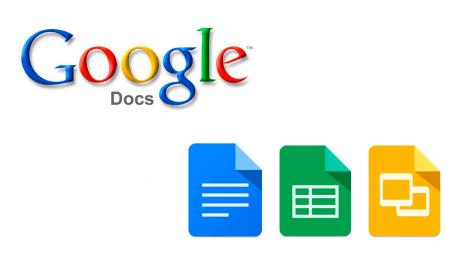 Google запустил короткий тип доменов, позволяющий быстро создавать новые документы