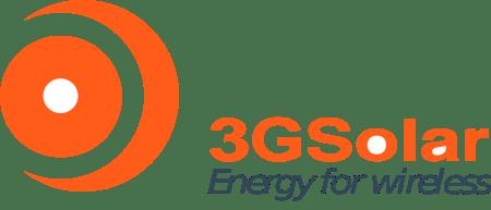 Израильский стартап 3GSolar представил небольшие фотоэлектрические элементы для устройств интернета вещей, генерирующие энергию внутри помещений