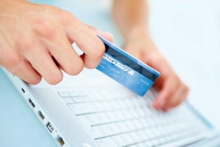 Обновлено: Moneyveo обвиняют в выдаче фиктивных кредитов, документы для оформления брали в системе Prozorro