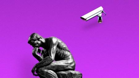 Axios: «Автократы будут использовать ИИ для поддержания своей диктатуры»