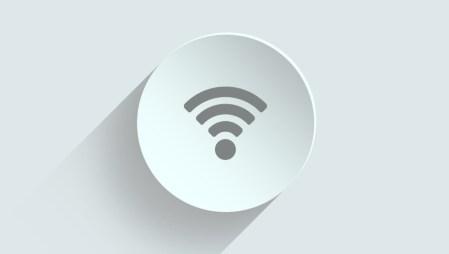 Wi-Fi Alliance сменила обозначения спецификаций беспроводной связи и анонсировала новый стандарт Wi-Fi 6