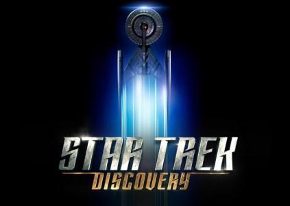 Опубликован трейлер второго сезона сериала Star Trek: Discovery. Показали молодого Спока с бородой