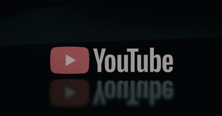 В работе YouTube, YouTube TV и YouTube Music произошел глобальный сбой, сервисы оставались недоступными около двух часов