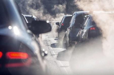 В США предрекают рост глобальной температуры на 4 градуса Цельсия к 2100 году