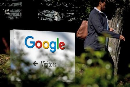 Google поддержит социальные ИИ-проекты