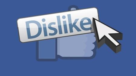 Марк Цукерберг: Facebook лишилась миллиона пользователей в Европе