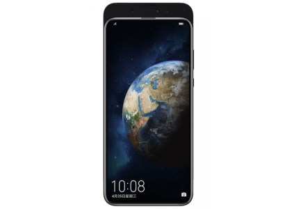 Представлен Honor Magic 2 – смартфон-слайдер с чипсетом Kirin 980, 6 камерами и высокоскоростной зарядкой по цене от $545