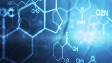 Американские исследователи разработали язык программирования для биохимических реакций