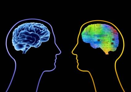 DARPA хочет создать «здравомыслящий» искусственный интеллект
