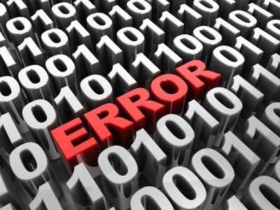 ГФС сообщила о DDoS-атаке на свой сайт и электронный кабинет налогоплательщика