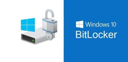 Плохое аппаратное шифрование в SSD-накопителях скомпрометировало работу Microsoft BitLocker