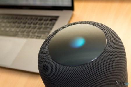 Apple начала продавать восстановленные умные колонки HomePod, но гораздо дешевле будет купить новую по скидкам на Черную пятницу