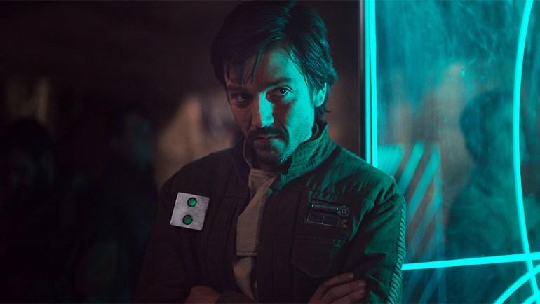 """Официально: Стриминговый сервис Disney+ запустят в конце 2019 года, подтверждены два сериала по вселенным Star Wars (приквел """"Изгоя-один"""") и Marvel (Локи с Томом Хиддлстоном)"""