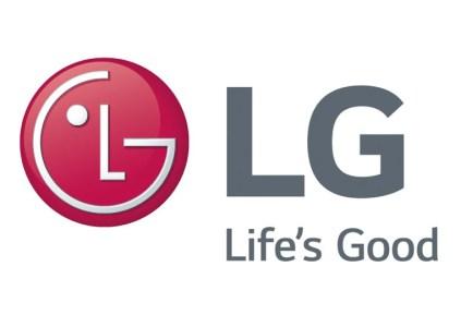 Эван Блэсс: LG представит свой сгибаемый смартфон на CES 2019