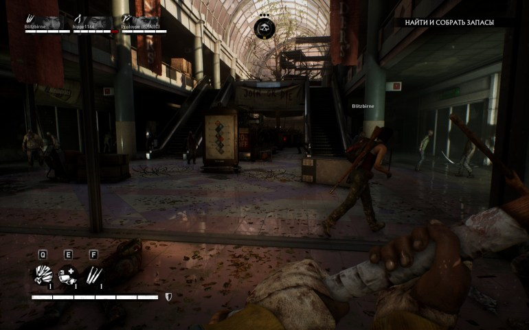 Игровой автомат crime scene на redpingwin играть