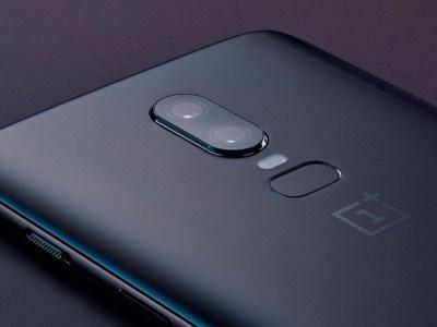 Названа цена первого смартфона OnePlus с поддержкой 5G