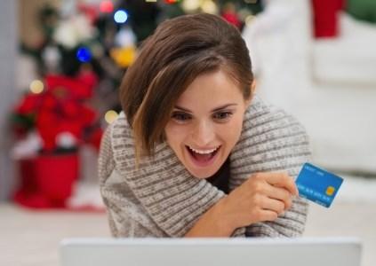 Google рассказал, как украинцы принимают решение о покупке товаров, используя различные онлайн-ресурсы и устройства