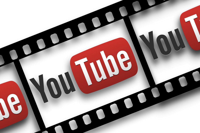 Youtube запустил раздел Free To Watch в котором бесплатно