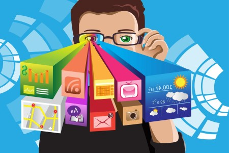 8 приложений из Google Play с большим количеством загрузок уличены в мошенничестве