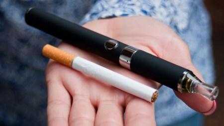 FDA вводит ограничения на продажи электронных сигарет и хочет полностью запретить сигареты с ментолом