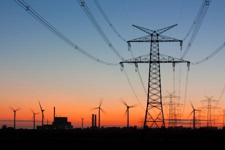 Уилльям Уэлсер: «Электричество в обмен на данные — вероятный тренд следующего года»