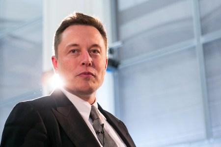 Morgan Stanley рекомендует инвесторам обратить внимание на частные космические компании, в частности, на небезызвестную SpaceX Илона Маска
