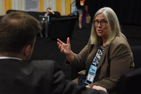 Замглавы Разведывательного сообщества США: «Интересы правительства совпадают с интересами IT-компаний»