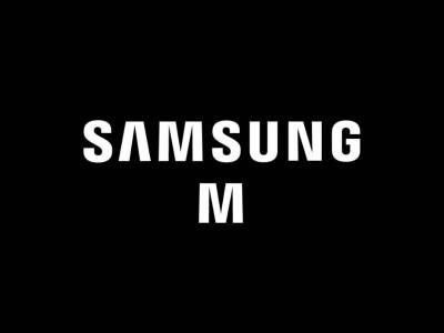 Samsung объединит три бюджетные линейки смартфонов в одну Galaxy M, первые модели получат до 128 ГБ встроенной памяти