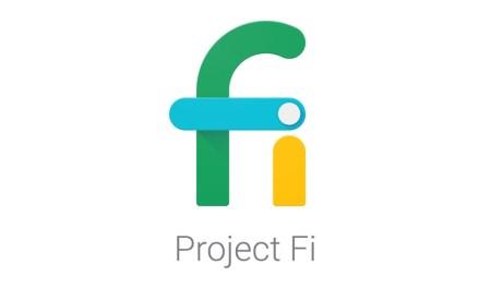 Google встраивает VPN в сервис мобильной связи Project Fi, обещая полную конфиденциальность