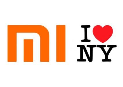 Xiaomi проведёт «крупнейшую вечеринку» в Нью-Йорке 8 декабря