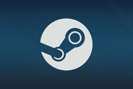 Украинец нашел в Steam уязвимость, открывающую доступ к ключам активации любой игры. В благодарность Valve выплатила ему $20 тыс.