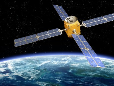 В 2019 году Эфиопия запустит свой первый спутник при помощи Китая