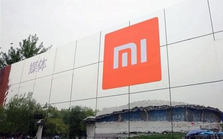 Xiaomi может выпустить конкурента читалкам Amazon Kindle