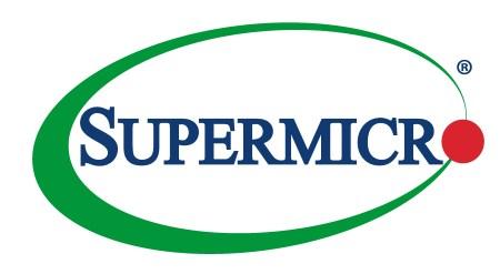 Supermicro: «В ходе независимого аудита нашего оборудования вредоносное аппаратное обеспечение обнаружено не было»