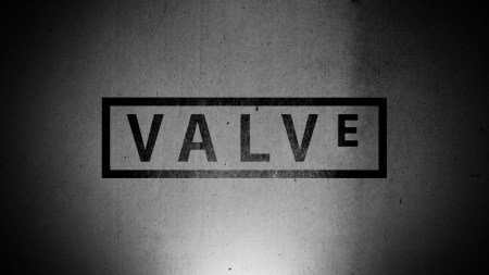 Valve внесла изменения в правила распределения доходов между сервисом Steam и разработчиками игр